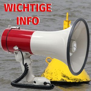 Info-Alert